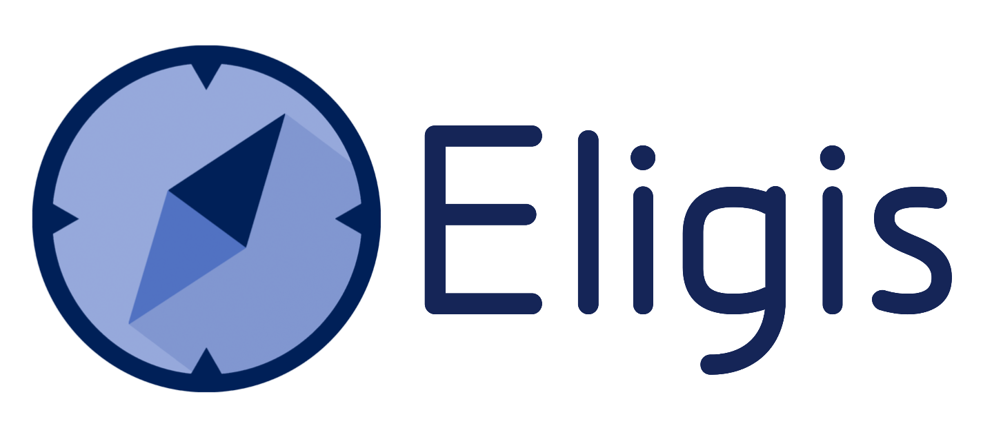 Home Eligis